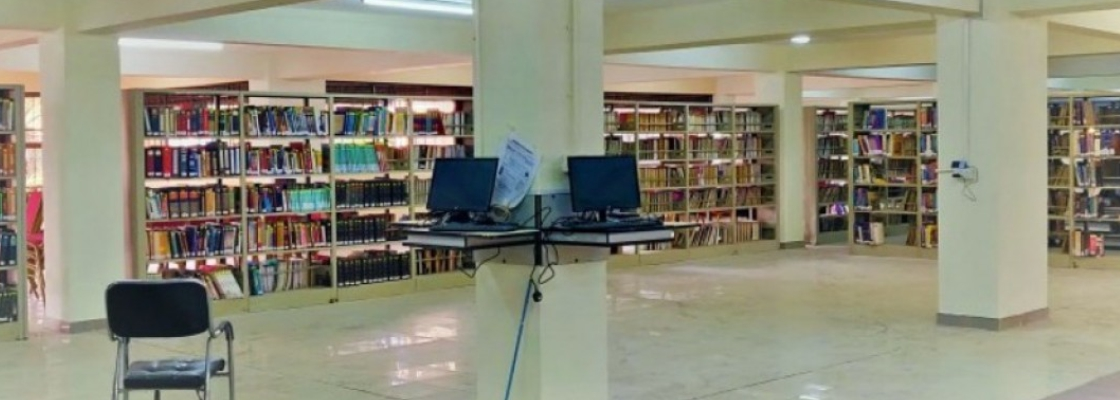 inside-kius-iddi-bassajjabalaba-memorial-library-the-modern-temple-of-learning