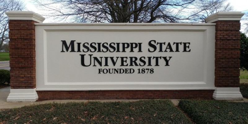 mississippi-state-university-for-agriculture-and-applied-sciences-starkville-mississippi