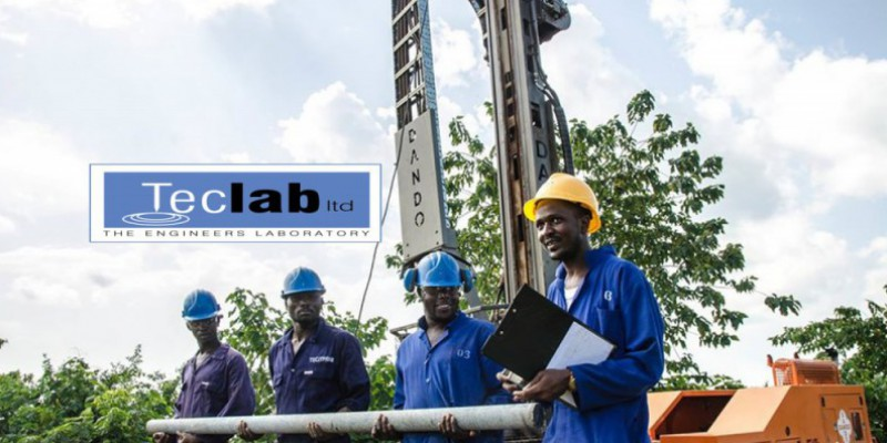 teclab-ltd-the-engineers-laboratory-mapera-road-kampala-uganda