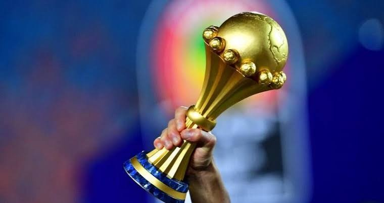 KIU International Desk: Africa Cup of Nations Postponed to 2022