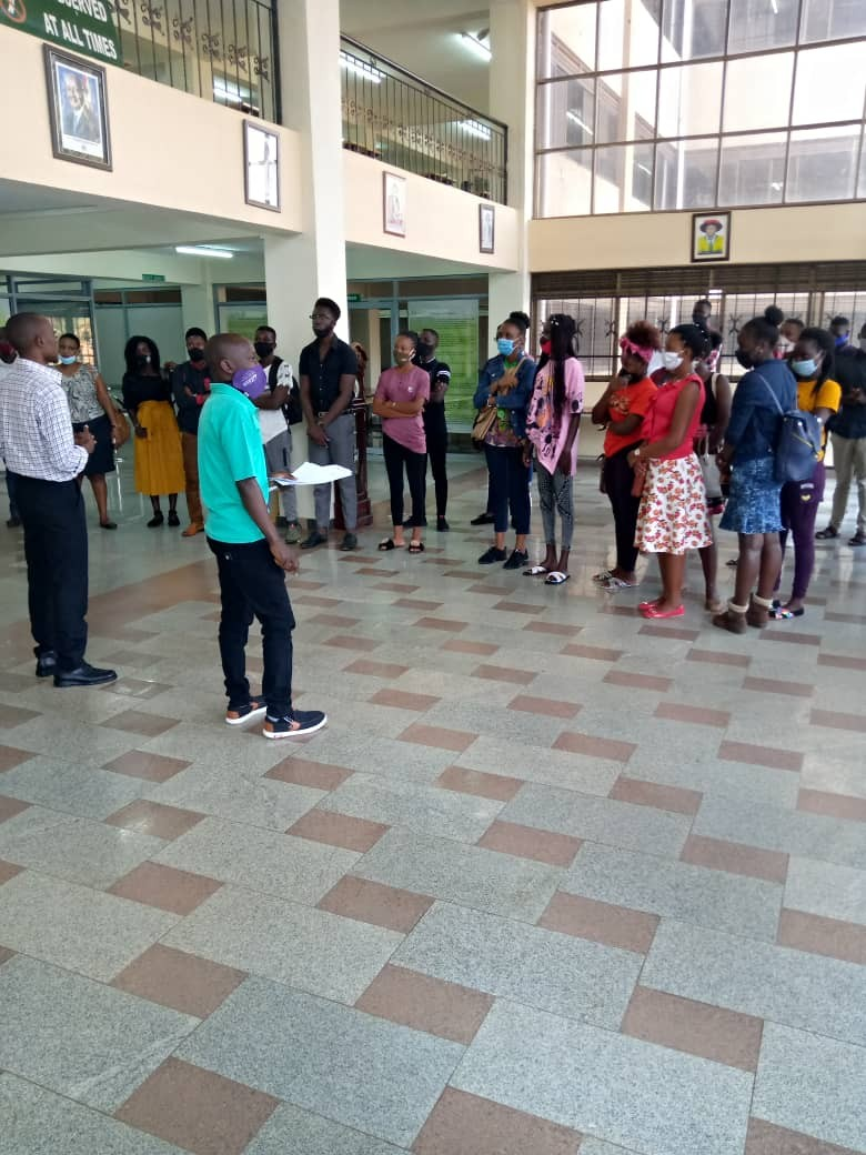 august-intake-students-fully-introduced-to-the-kiu-culture