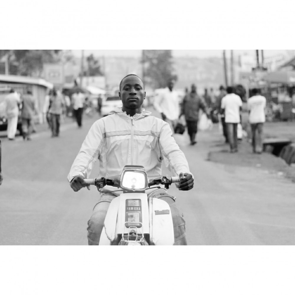 boda-bodas-to-stop-working-at-200-pm