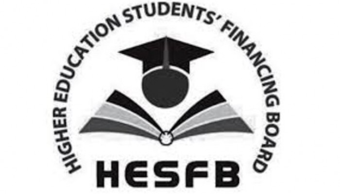 campus-news-hesfb-extends-deadline-for-applications-to-students-loan-scheme