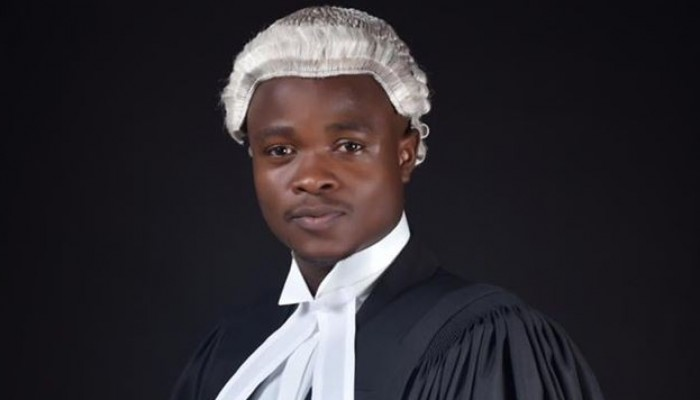 Congratulations to our Alumni at the School of Law on their successful Call to the Nigerian Bar