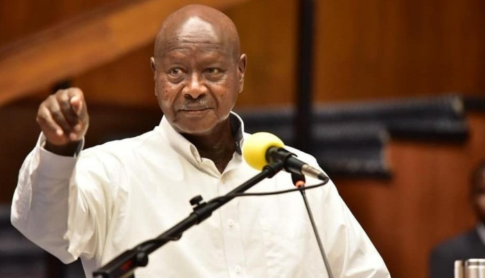 "covid-19-updates-""opening-educational-institutions-too-risky""-–-president-museveni"