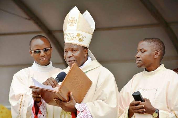 covid-19-updates-bishop-jjumba-of-masaka-diocese-contracts-covid-19