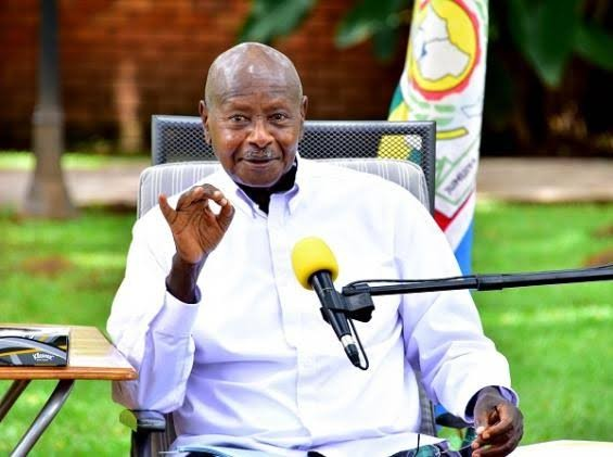 covid-19-updates-museveni-to-address-the-nation-on-covid-19-situation-in-uganda-on-tuesday