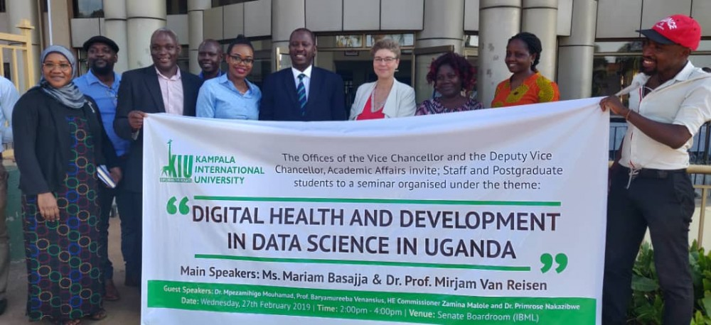 digital-health-and-the-development-of-data-science-in-uganda