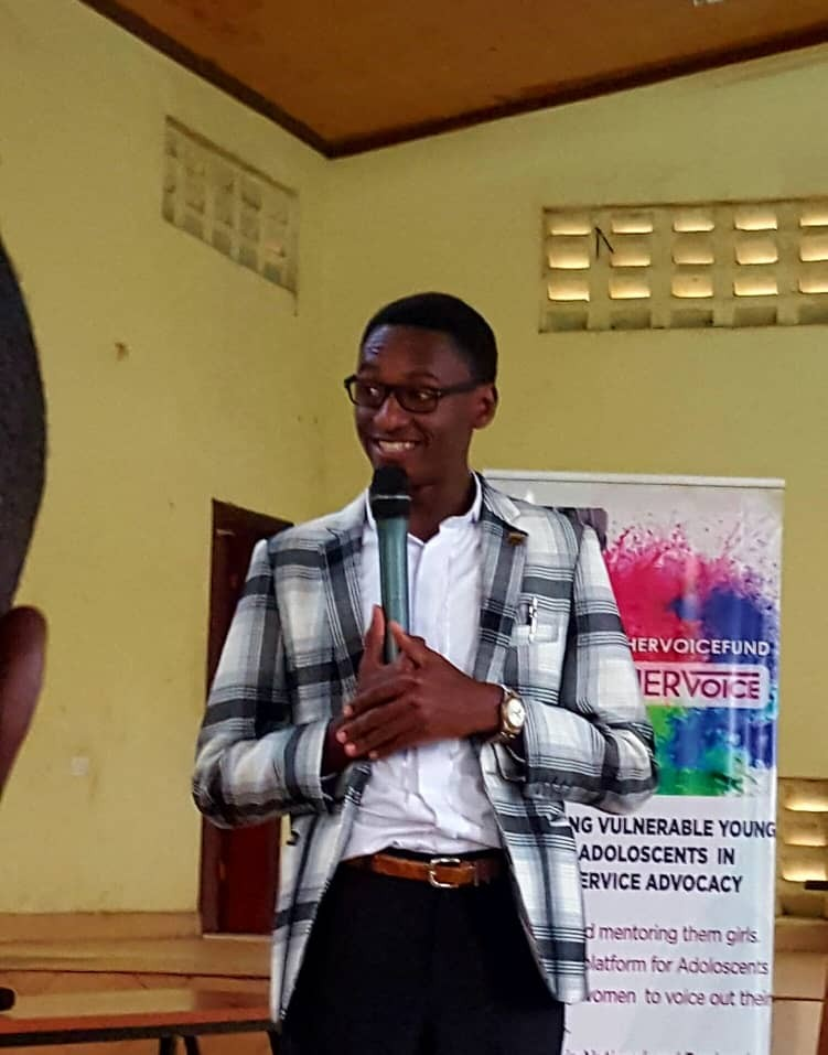 explorer-of-the-day-meet-the-brain-behind-the-kampala-international-university-debate-union-club