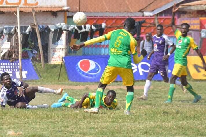 explorer-of-the-day-new-soccer-captain-joshua-kato-promises-glory-for-kiu-soccer-team