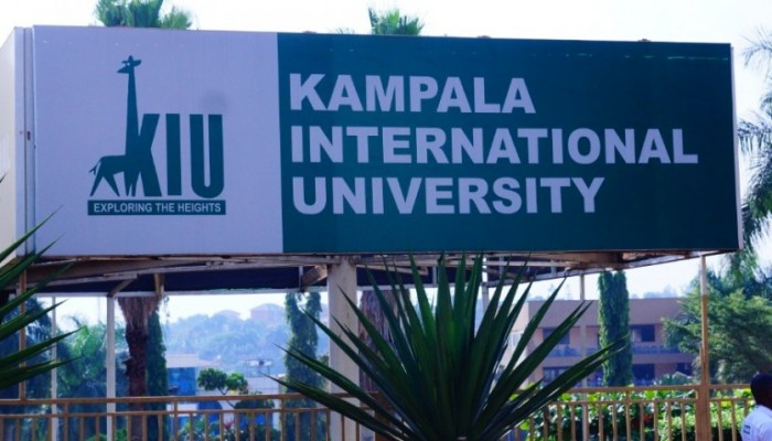 expression-of-interest-to-be-part-of-the-kiu-impact-research-teams