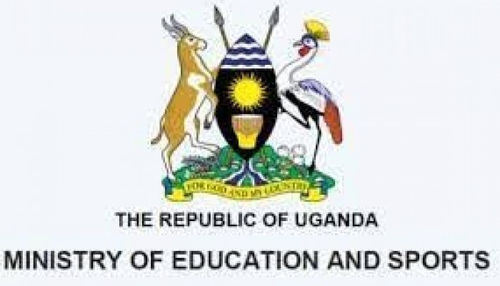 Government Relaxes Restrictions on Schools