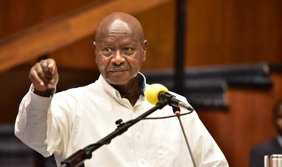 heroes-day-president-museveni-warns-on-covid-19-deaths