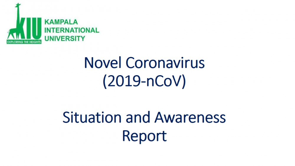 information-on-corona-virus-situation-and-awareness-report