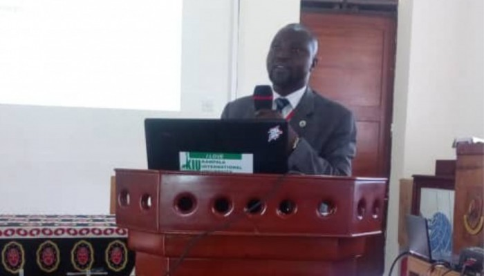 kiu's-dr-alone-kimwise's-experience-at-the-11th-annual-umu-research-conference