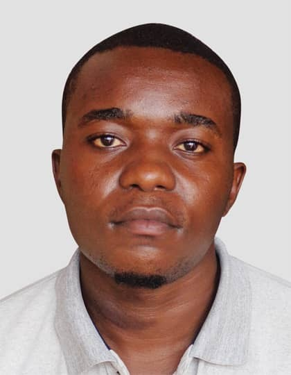 KIU Alumni Voices: Former KIUTISA President Mugeme Advises Students to Embrace Co-curricular Activities