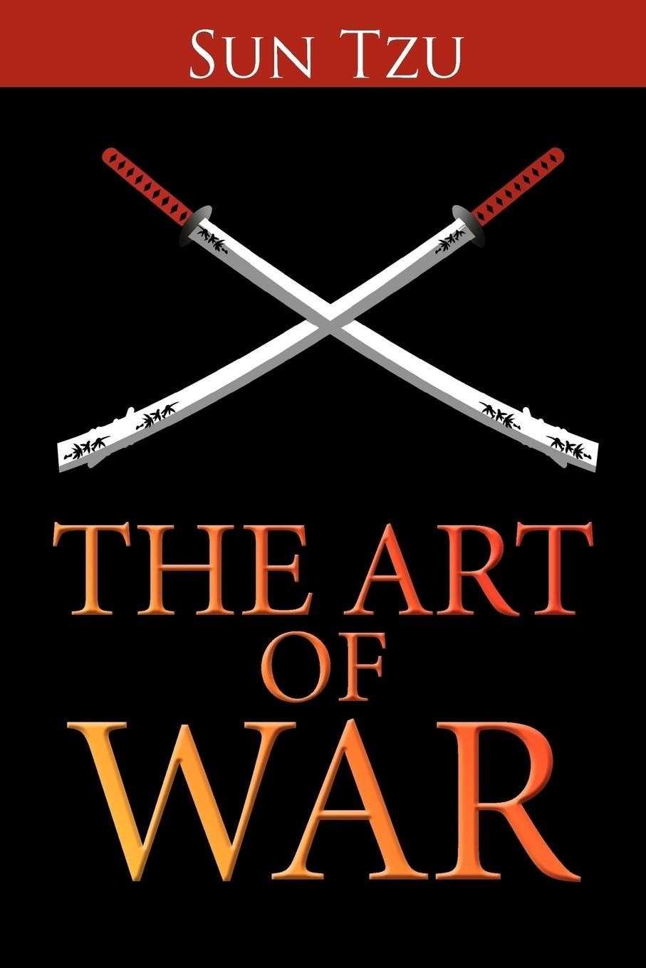 KIU Book Club: The Art of War by Sun Tzu