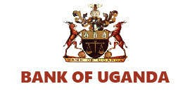 KIU Business Desk: Commercial Banks Meet to Discuss Bank of Uganda Directive on  Lending Rates
