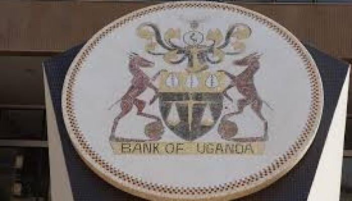 KIU Business Desk: Banks Reject Loan Applications Worth Over 700 Billion in July 2020