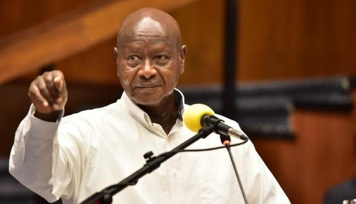 KIU Business Desk: President Museveni to Address Ugandans on the State of the Nation Today
