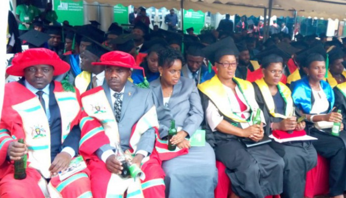 kiu-conducts-20th-graduation-ceremony-over-2400-graduates