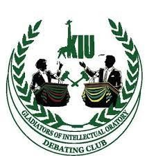 KIU Debate Club Visits Makerere University for Friendly Debate