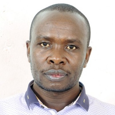 KIU Equipped me With Necessary Skills to Solve Problems - PhD Candidate Manyange