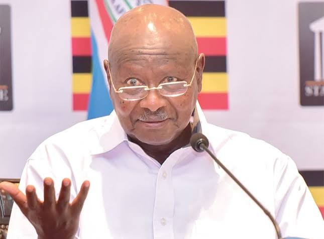 kiu-general-news-president-museveni-to-guide-on-re-opening-of-schools-tomorrow