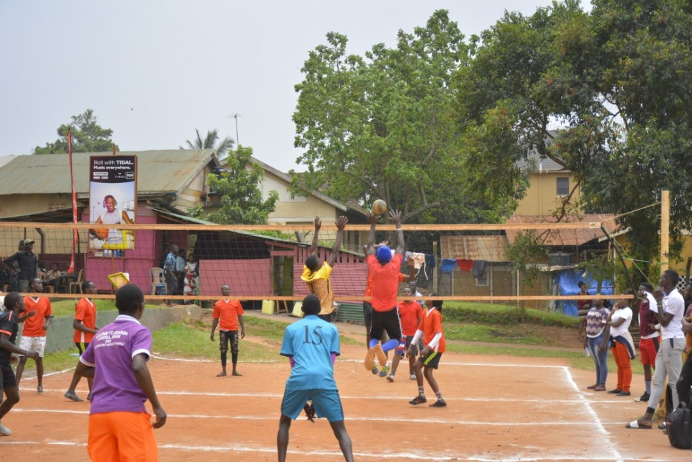 kiu-inter-faculty-games-a-replica-of-olympics