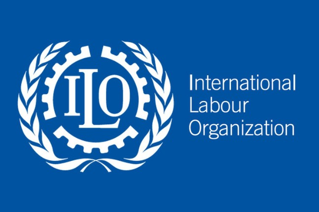 KIU International Desk: Closure of Workplaces Due to COVID-19 Causes Huge Labour Income Losses Worldwide