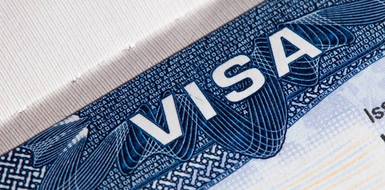 KIU International Desk: Visa Ban From Trump-era That was Affecting Green Card Applicants Revoked by Biden