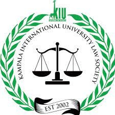 KIU Law Society Currently Holding 2021 Moot Competitions