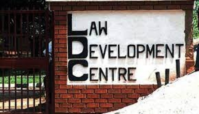 KIU Law Student Gidongo Tops LDC Legal Practice Exams