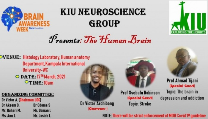 kiu-neuroscience-forum-awareness-program-on-the-human-brain-set-for-march-17