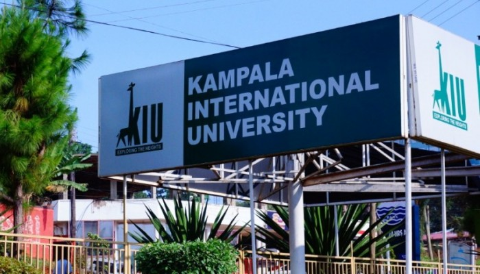 KIU Seeks to Recruit Deputy Director, Centre of Excellence in Entrepreneurship and innovations (CoEEI).