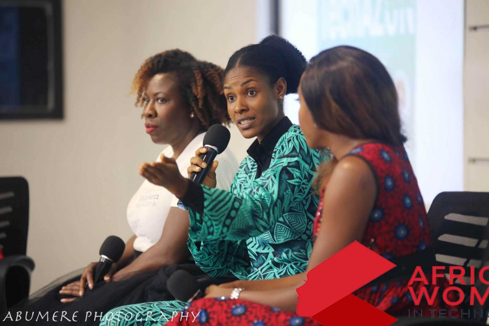 KIU Set to Host the 2020 African Women in Tech (AWIT) Conference in Uganda