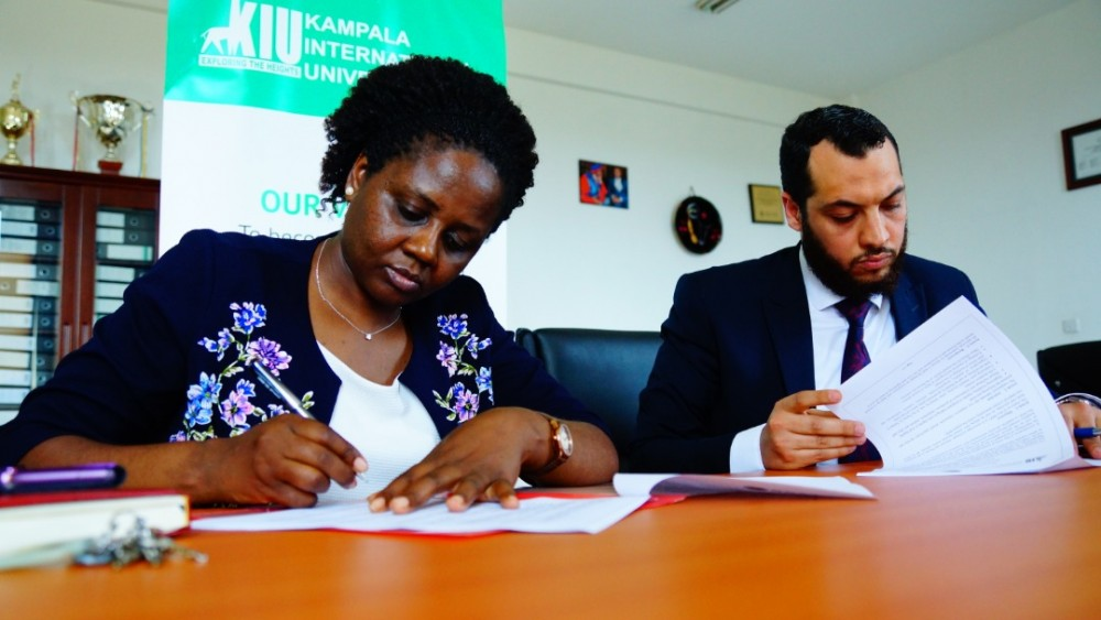 kiu-signs-mou-with-swiss-institution