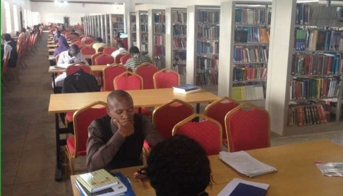 kiu-wc-students-start-continuous-assessment-tests