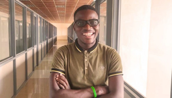 kius-williams-ssenkidu-becomes-the-17th-president-of-ugandan-medical-students-association