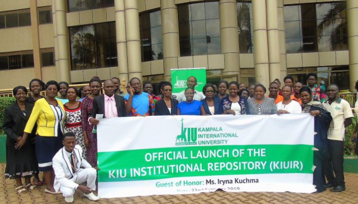 launch-of-the-kiu-institutional-repository