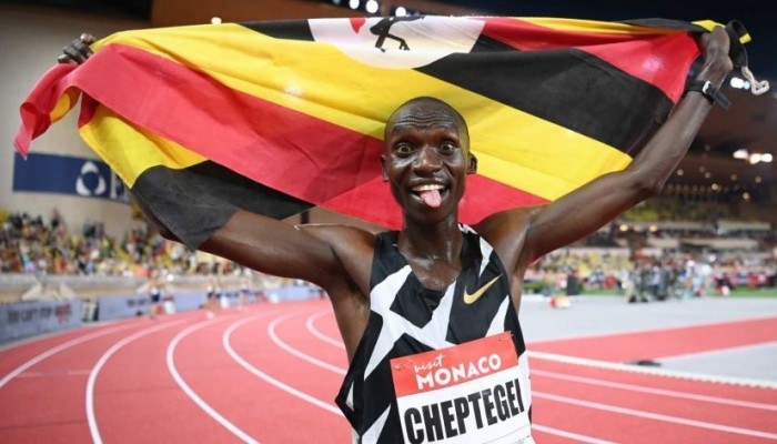lessons-to-be-learnt-from-cheptegei's-ascent-to-the-top-of-world-athletics
