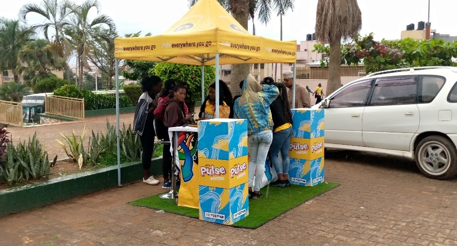 mtn-prides-in-collaboration-with-kiu