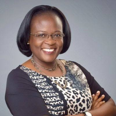 museveni-appoints-dorothy-kisaka-as-new-kcca-executive-director