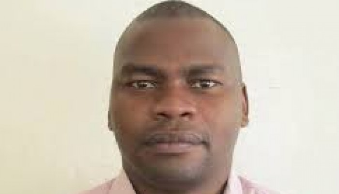 OBITUARY: KIU Teaching Hospital Sends Off Dermatologist Peter Mugisha Sebishimbo