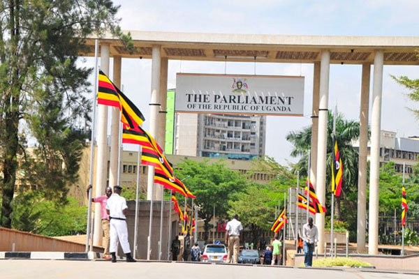 parliament-of-uganda-marks-100-years-of-service