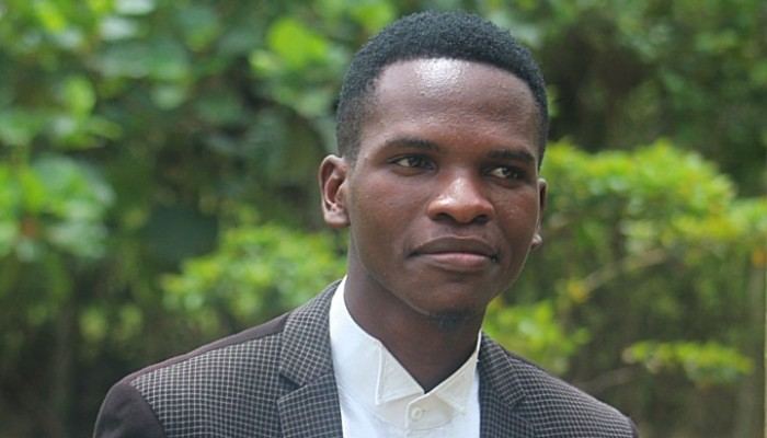 Students Facing Challenges With Internet Affordability – KIUPSA President Funda