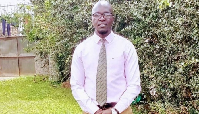 Uganda Medical Students Association President Speaks out on Presidential Directive on Possible Reopening of Medical Schools